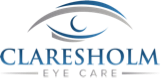 Claresholm Eye Care